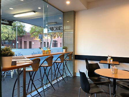 breakfast albury, citi cafe albury, coffee albury wodonga, lunch albury,
