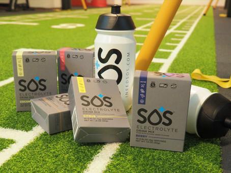 REVIEW SOS HYDRATION DOOR DUITS SPORTMAGAZINE WILLYA