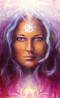 goddess-oracle-card-readings.jpeg