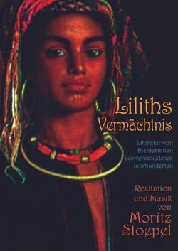 Lilliths Vermächtnis