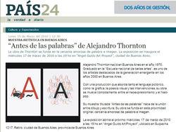 Diario PAIS24_15mar20102.jpg