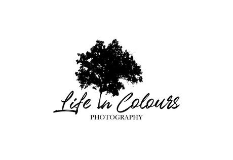 Logo Life in Colours V2 FInal-01.jpg