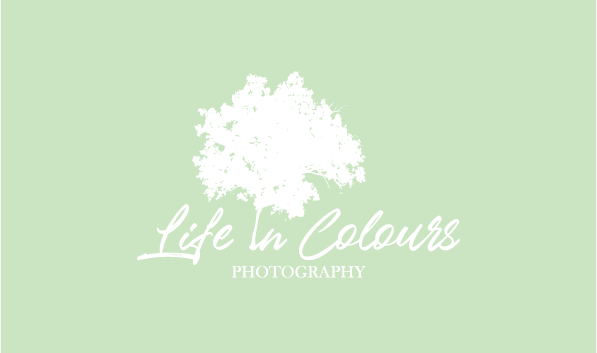 Life in Colours Photography bk.png