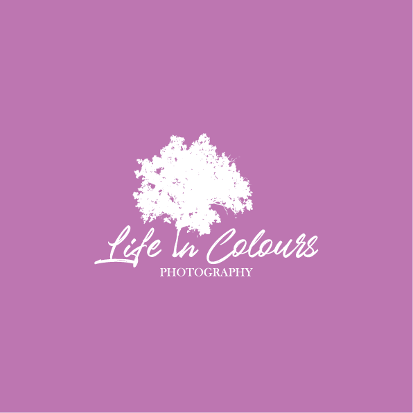Life in Colours Photography bk2.png