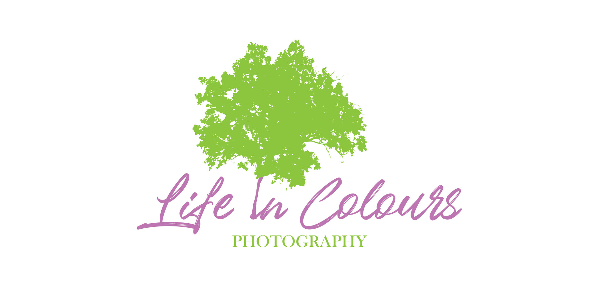 Logo Life in Colours V2 FInal-02.jpg