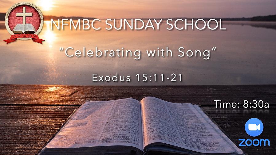 Sunday School 9.05.2021.jpg
