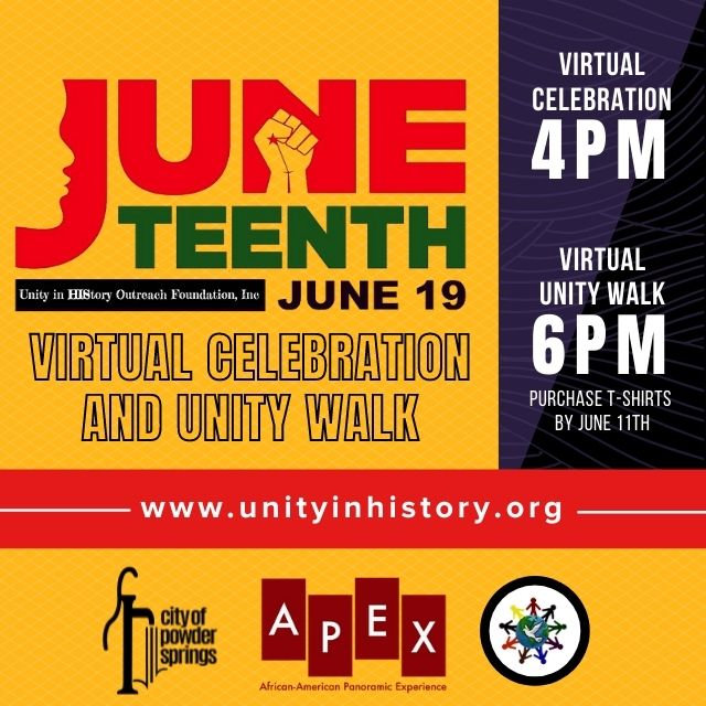 Juneteenth.YouVer.640x640.jpg