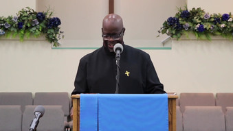 NFBMC 4.19.2020 Sermon