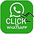 Click to call whatsapp button alpina_PNG