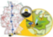 ALPINA-Standortkarte-Landkarte-Anfahrt-1