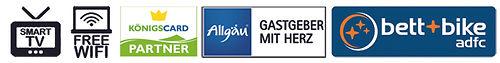 königscard partner allgäu gastgeber mit herz ADFC Headline wifi smarttv logos.jpg