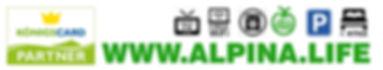 Ferienwohnung Füssen Allgäu Köniswinkel Königscard Partner Smart TV 2 Schlafräume Parkplatz 4 Schlafplätze WiFi Internet Wachmaschine Ökostrom Green Strom Ökologisc