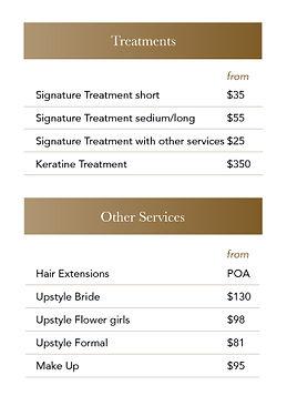 Tair-Hair-Studio-Services4.jpg