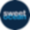 Logo SweetOcean #4 x web.png