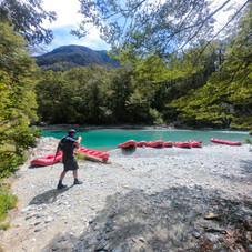 Pure New Zealand