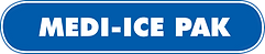 Medi Ice Pak.png