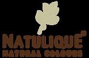 NATULIQUE_Natural_Colours.png