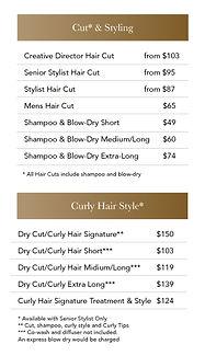 Tair-Hair-Studio-Services1.jpg