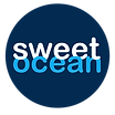 SweetOcean-Logo-Full-Colour.png