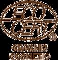 Official_Ecocert_Logo_Brown.png