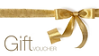 Gift voucher image.png