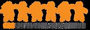 FDCUES logo orange (transparent).png