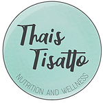 Thais logo FINAL for web.png