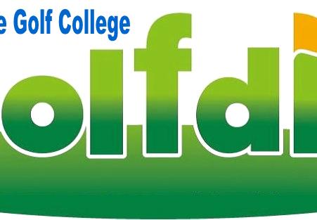 2021年度 東北で開催するジュニアゴルフ大会の紹介