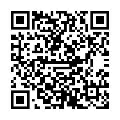 質問専用ラインQRコード
