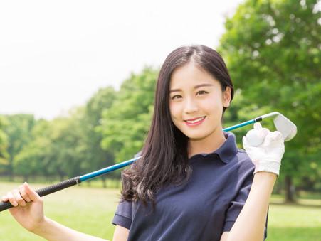 大仙市のゴルフスクールなら、オンラインゴルフレッスンのゴルフディアへ!