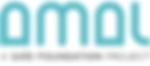 amal foundation logo.png