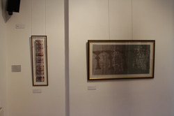 Endless Flow Exhibition
