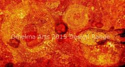 2015 designs 1_omeima arts.jpg