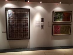 Ilham (Inspiration) Exhibition