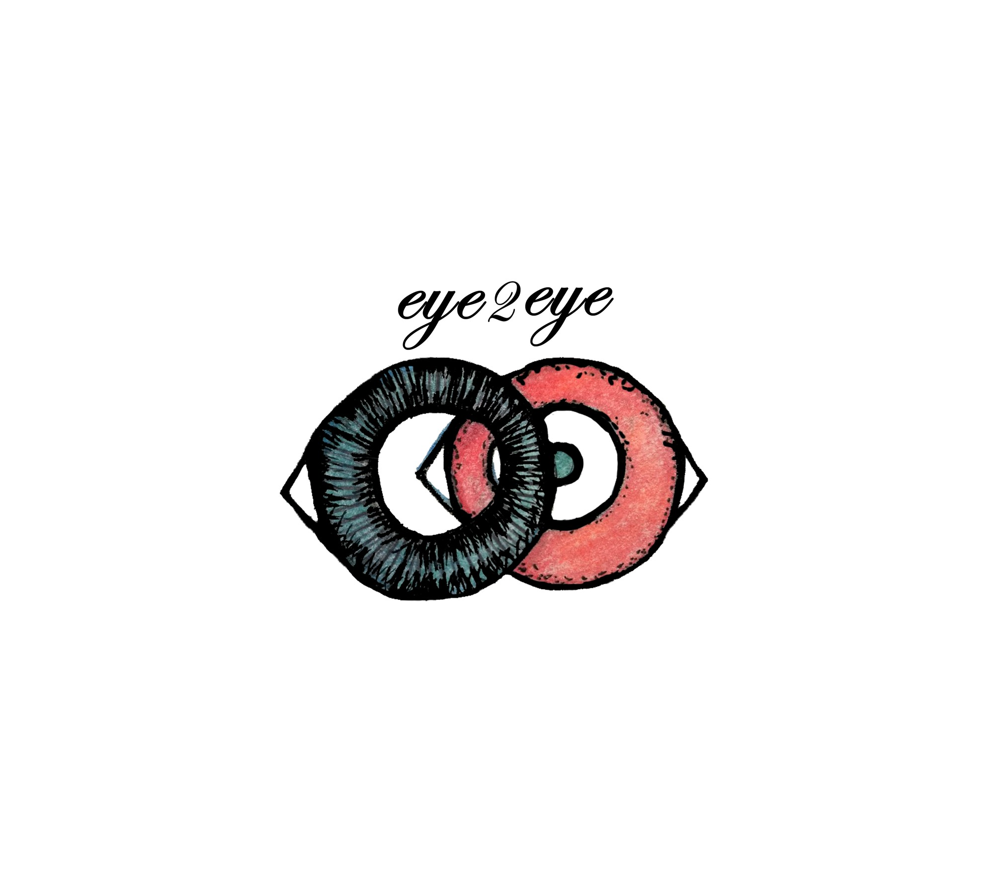 Eye2eye logo