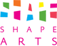 shape arts logo.png