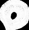 Omeima logo white72dpi.png