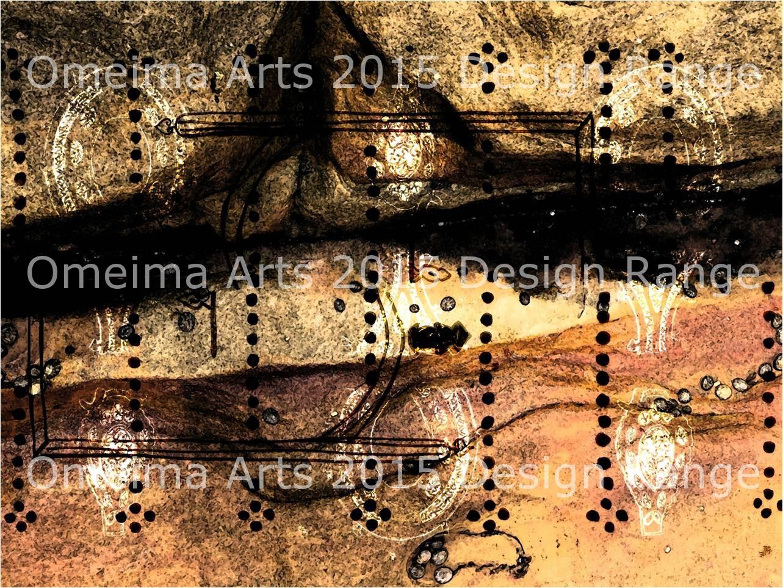 2015 designs 2_omeima arts.jpg
