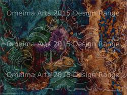 2015 designs 3_omeima arts.jpg