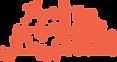 Arab british centre logo.png