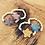 Thumbnail: Starfish Bracelet