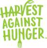 HAH_Logo_GreenPMS.png