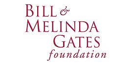 gates-logo-bda5cc0866e8e37eccab4ac502b91