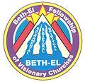 bethel-logo.jpg