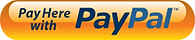 pay-here-paypal.png