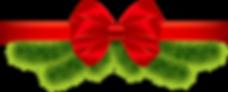 1509725328christmas-ribbon-transparent.p