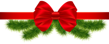 1509725328christmas-ribbon-transparent.p