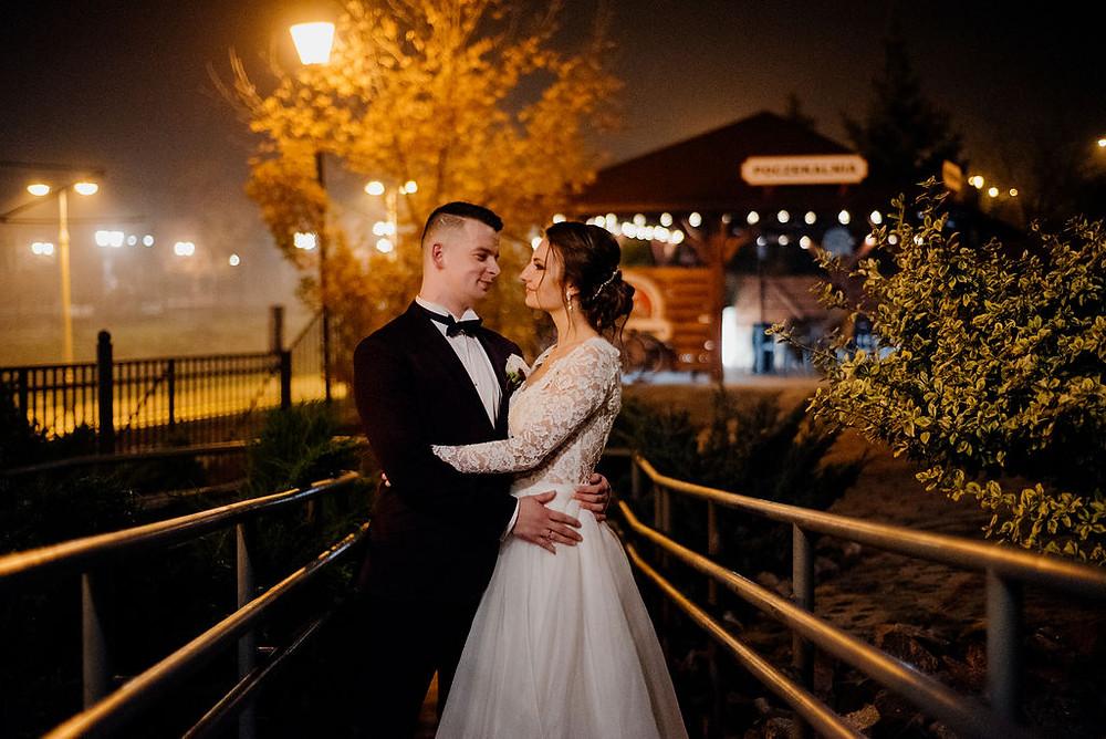 toruń lokomotywa wesele