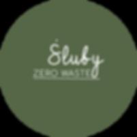 sluby zero waste bez tla.png