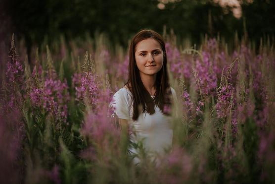 Lena-Dominik-Szwecja-185.jpg